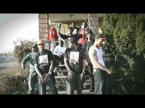 PLENTY MONEY(Quick Money Anthem) Music Video - Quick Money