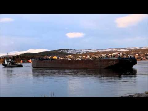 Stavanger single klubb