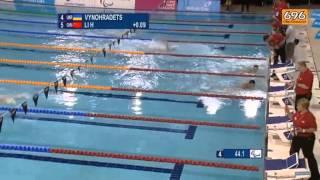 le-tre-medaglie-di-vincenzo-boni-ai-mondiali-ipc-di-nuoto