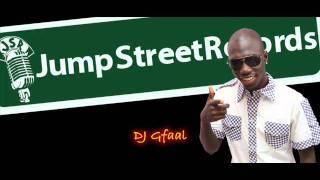 DJ GFAAL - MY HEART