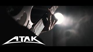 Video ATAK - Útěk za snem (Official Video)