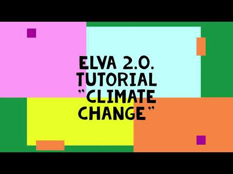 Elva the Eco Dragon 2 0 tutorial