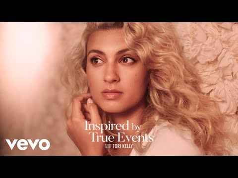 "Tori Kelly – ""Pretty Fades"""