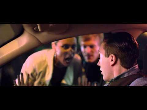 Teen Lust Movie Trailer