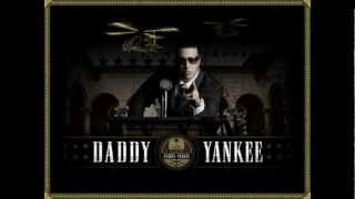 Mensaje de Estado - Daddy Yankee