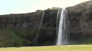Southcoast Adventure, Iceland