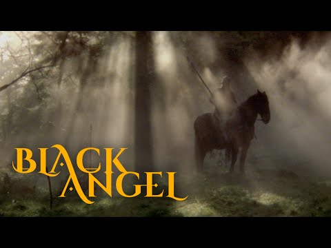 "hqdefault - ""The black angel"", el corto perdido de ""El imperio contraataca"""