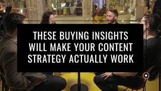 The Creative Copywriter - Video - 2