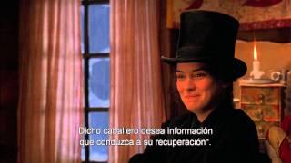 Mujercitas (Versión Original Subtitulada) - Tráiler