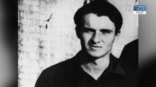 50 anni fa il sacrificio di Jan Palach:si diede fuoco contro la repressione della primavera di Praga