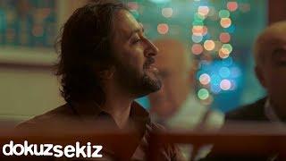 Fettah Can - Yalan Bu Dünya (Official Video)