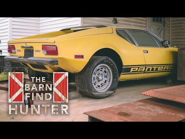 Hagerty Car Values: Classic Car Insurance & Values