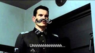 Fuhrer O's (2011 version)