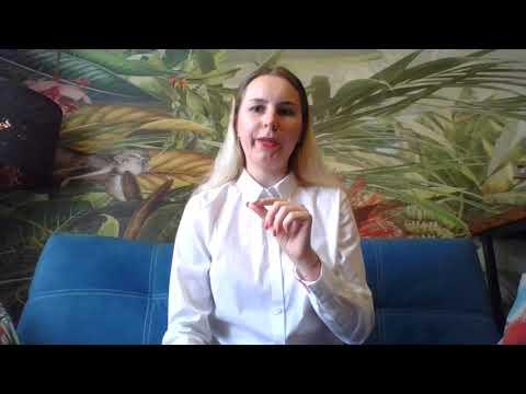 Имеет ли право отец на материнский капитал 2019/Семейный юрист Москва