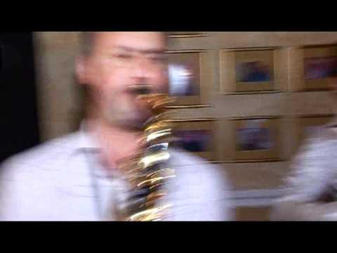 """Музика, ведучі """"We are Family""""., відео 2"""