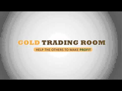 A-CLUB - Astronacci Trading Room