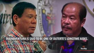 Lascañas tells Senate he was forced to lie last year