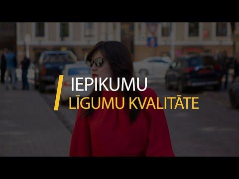 Bināro iespēju tirdzniecības stratēģijas 60 sekundes video