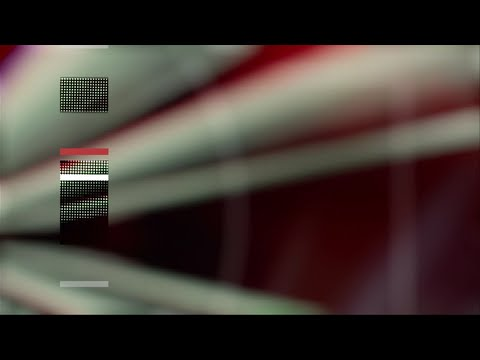 ShowBiz Minute: QOTSA, Fonda, US Box Office