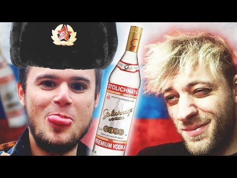 Leczenie alkoholizmu ceny Samara