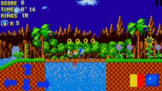 Sonic Mania Android Teasers V 8 Part 2 - Most Popular Videos