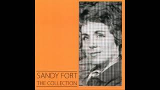 07 - Sandy Fort - Een speeldoos