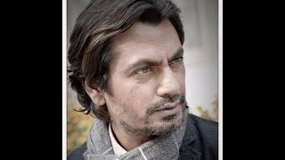 Nawazuddin Siddiqui: Dark But Glitters | The Star