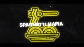 Kadr z teledysku Body (Italian Remix) tekst piosenki Russ Millions & Tion Wayne