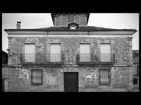 Miedes de Atienza (Guadalajara) www.fotourbana.com