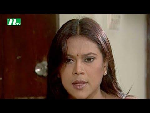 Bangla Natok Jhut Jhamela | Episode 79 | Farhana Mili, Dinar, Chitralekha Goho