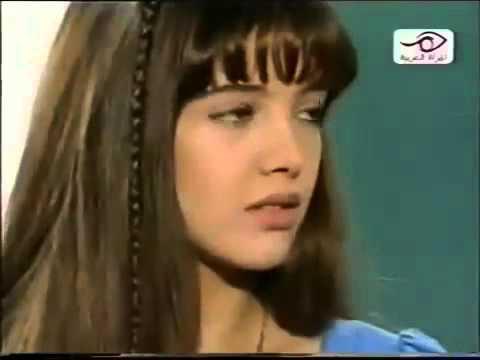 مسلسل غوادلوبي ح 15