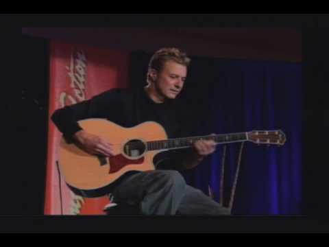 Giovanni Mandala Live ( Acoustic)