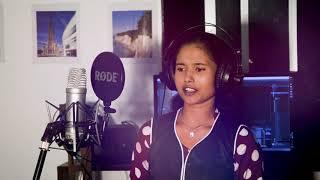Daksi Vobe By Diya 2017 New Song