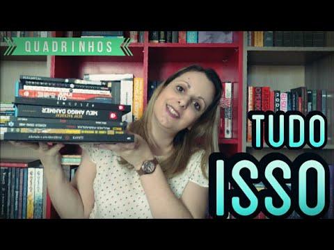 Últimas Leituras #3 | Pilha de Leitura