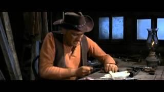 L'Ultimo Killer - Django the Last Killer 1967 Dragomir Bojanić Gidra