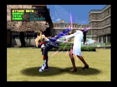 project justice dreamcast rom