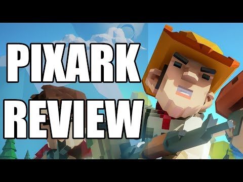 PixArk Review - The Final Verdict