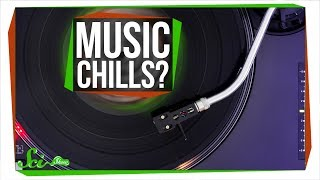 Why Does Music Give Us Chills? - Video Youtube