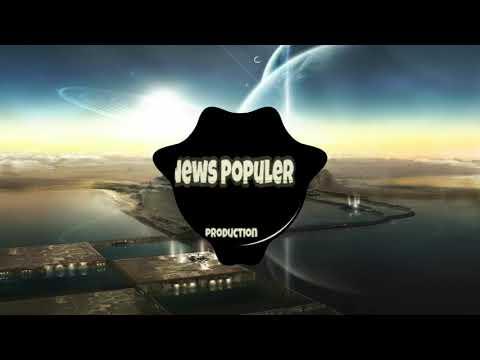 Viral Tik-tok Bagaikan langit di sore hari v2   DJ tik tok New Remix 2020