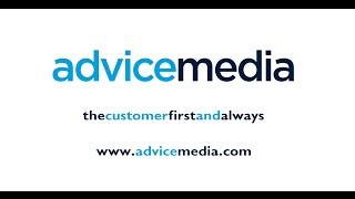 Advice Media - Video - 1