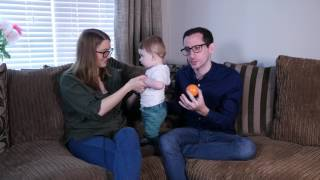 4 - How long did it take for IVF treatment to start? | Ask a dad