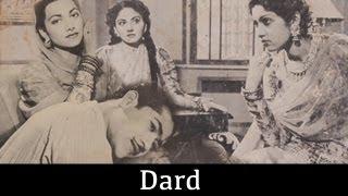 Dard - 1947
