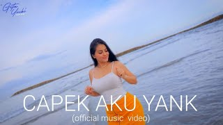 Download lagu Gita Youbi Capek Aku Yank Mp3