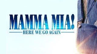 Mamma Mia! 2   My Love, My Life   Lyrics
