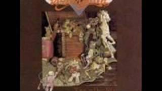Aerosmith Toys In The Attic 05 Big Ten Inch Record