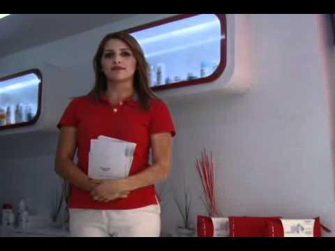 mp4 Farmacia San Pablo Zona Centro, download Farmacia San Pablo Zona Centro video klip Farmacia San Pablo Zona Centro