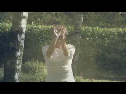 Redazione di scoliosis dellAtlante di video