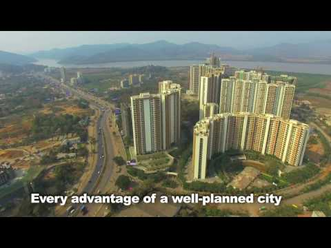 LODHA Splendora-gallery-Lodha Group