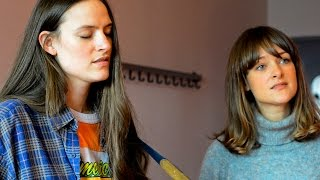 The Staves #384