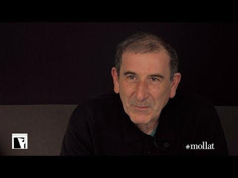 Michel Valensi - Giorgio Colli